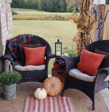 09-rustic-veranda-decor-ideas-homebnc