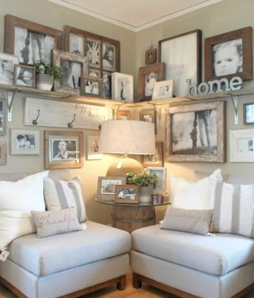 12-rustic-living-room-wall-decor-ideas-homebnc