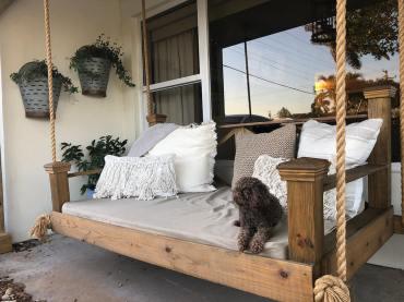 20-rustic-veranda-decor-ideas-homebnc