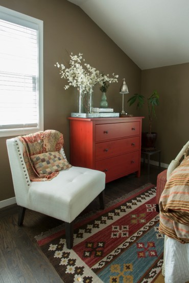 21-simple-yet-stylish-ikea-hemnes-dresser-ideas-for-your-home-1