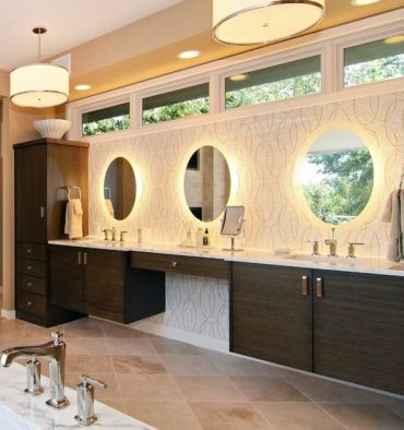 Breathtaking-lighting-and-beautiful-vanity-give-this-bathroom-a-relaxing-and-refreshing-atmosphere