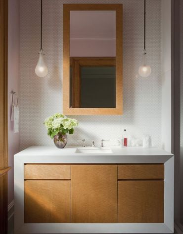 Effervescent-contemporary-bathroom-vanity-design-is-perfect-for-the-chic-home