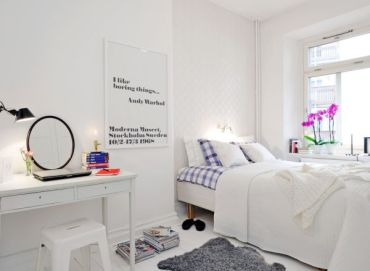 Full-white-bedroom