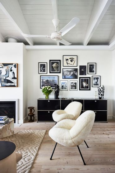 Gallery-wall-inspiration-tamsin-johnson-tamarama-030817-221767-1581532290