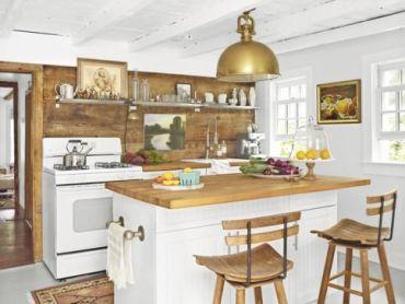 Kitchen-lighting-ideas-brass-pendant-1562017494