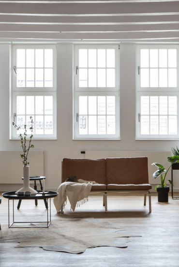 Mangus-pettersson-scandinavian-minimalist-living-room-1554399939