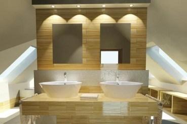 Modern-bathroom-light-fixtures-vanity-lighting-ideas-recessed-lighting
