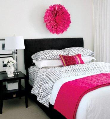 Smart-small-bedroom-design-ideas-33