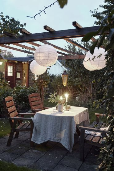 Table-set-in-garden-royalty-free-image-1588109308