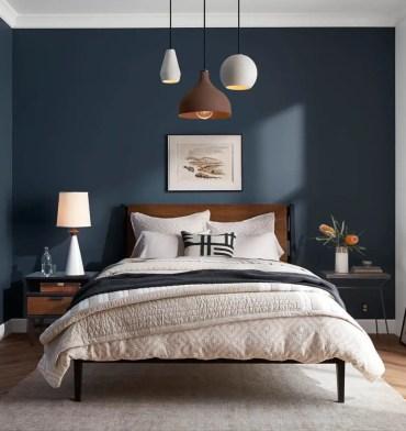 04b-best-navy-blue-bedroom-ideas-designs-homebnc-v2