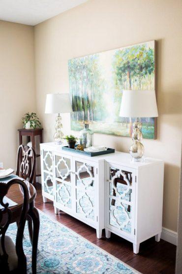 10-dining-room-storage-ideas-homebnc-683x1024
