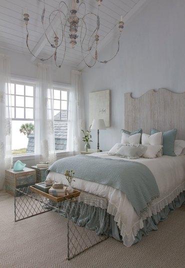 15-french-country-bedroom-decor-design-ideas-homebnc