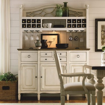 21-dining-room-storage-ideas-homebnc-1024x1024@2x