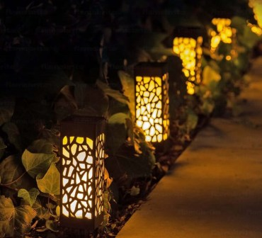 24c-backyard-lighting-ideas-homebnc-v2