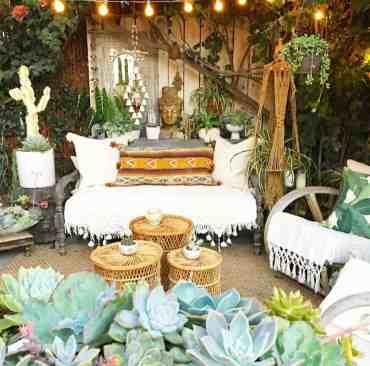 Bohemian-garden-design-ideas-14-1-kindesign