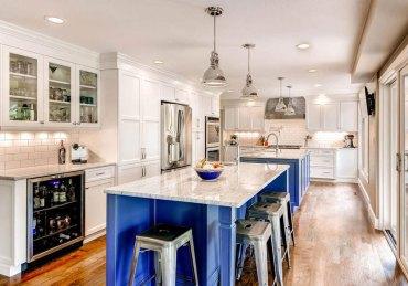 Desirable-kitchen-island-decor-ideas-color-schemes-47_sebring-design-build