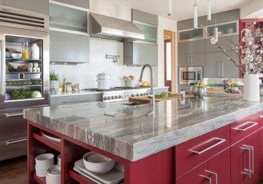 Desirable-kitchen-island-decor-ideas-color-schemes-53_sebring-design-build