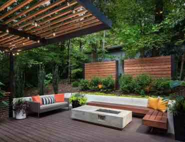 Inspiring-backyard-fire-pit-ideas-01-1-kindesign