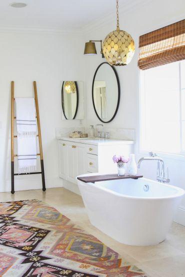Bathroom-ladder-towel-rack-1563997990