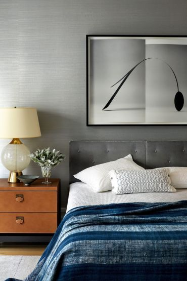 Gray-bedroom-2-1579027537