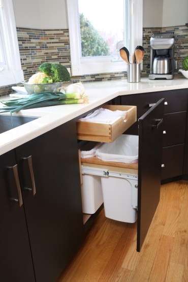 Hiding-kitchen-trash-can-3