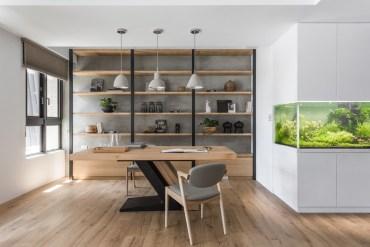 Home-office-setup (1)