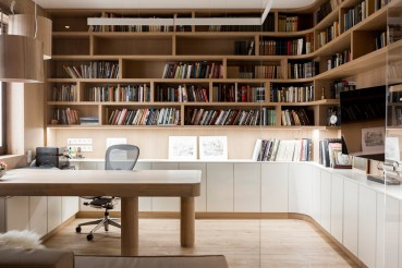 Home-office-shelving.1