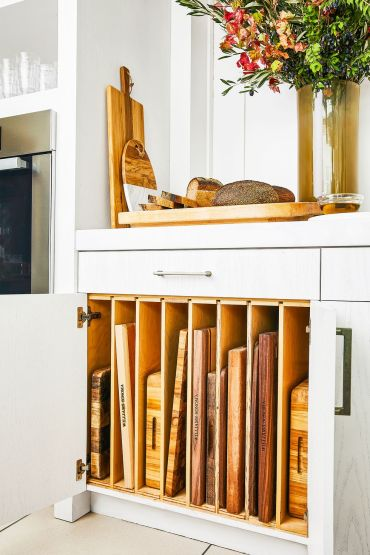 Kitchen-storage-ideas-hbx120119kotm-006-1581101599