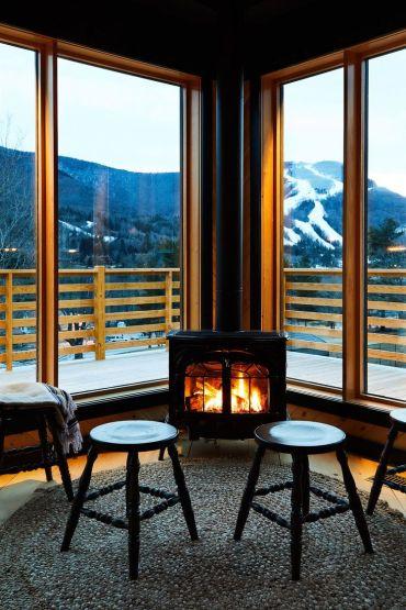 Scribner-s-lodge-prospect-restaurant-108-1550702863