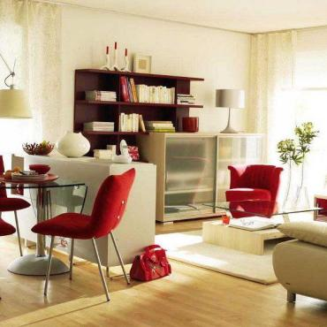 Small-room-dividers-modern-furniture-storage-ideas-8