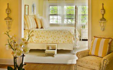 Traditional-yellow-bedroom-768x480