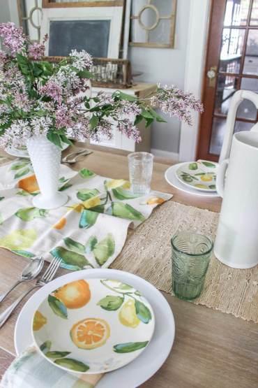 03c-best-summer-table-decoration-ideas-homebnc-v2