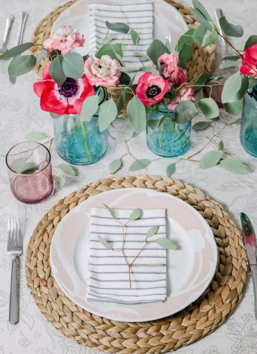 04c-best-summer-table-decoration-ideas-homebnc-v2-1116x1536