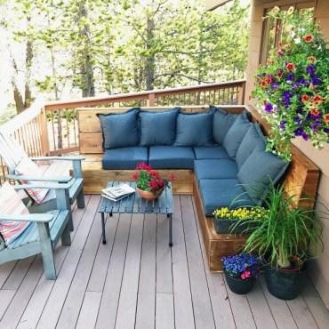 11b-diy-patio-furniture-ideas-homebnc-v3-300x300@2x
