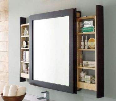 13-a-large-mirror-with-two-drawers-is-a-very-comfortable-piece-that-keeps-your-space-neat