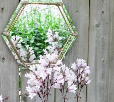 16-garden-mirror-flowers-v1