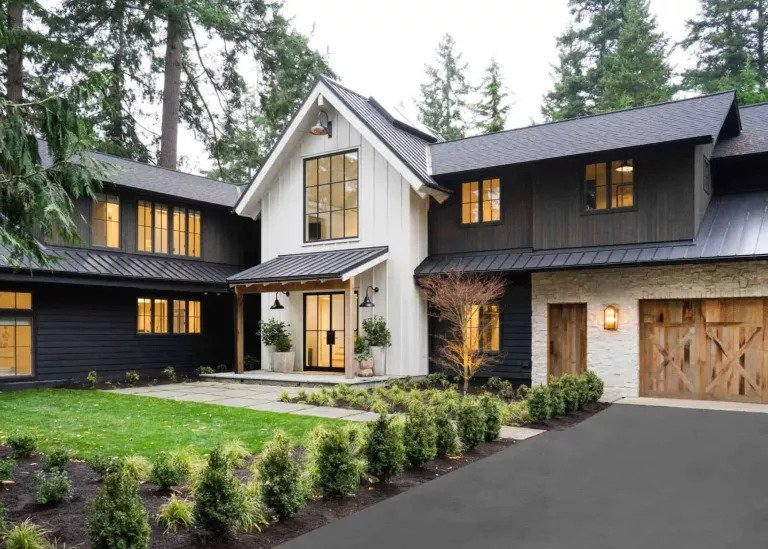 Front Yard Walkway Design Ideas to Get a Beautiful Outside Look