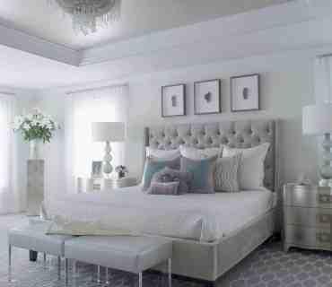 Serene-master-bedroom-decorating-ideas-01-1-kindesign