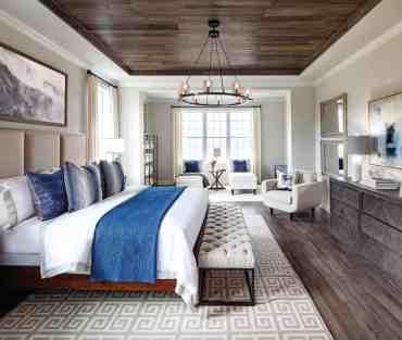 Serene-master-bedroom-decorating-ideas-21-1-kindesign