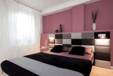 Pink-master-bedroom-hz-june162019-31