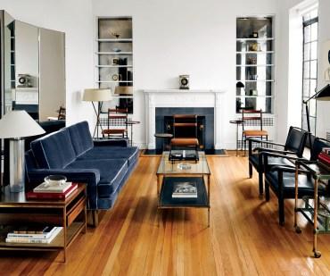 Thom-browne-apartment-new-york-6
