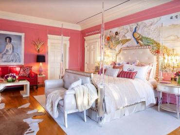 Z-pink-master-bedroom-traditional-7-nov-22-17