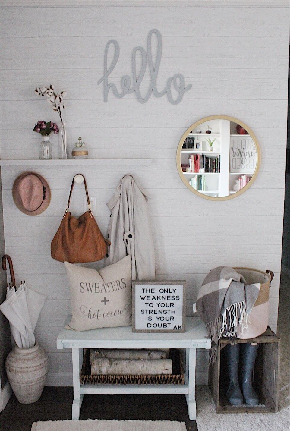 08g-best-rustic-entryway-decorating-ideas-homebnc-v6