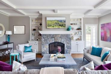 11-living-room-shelving-cleandesign-contemporary-livingroom1