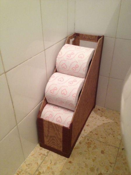 18-toilet-paper-holder-ideas-homebnc-225x300@2x