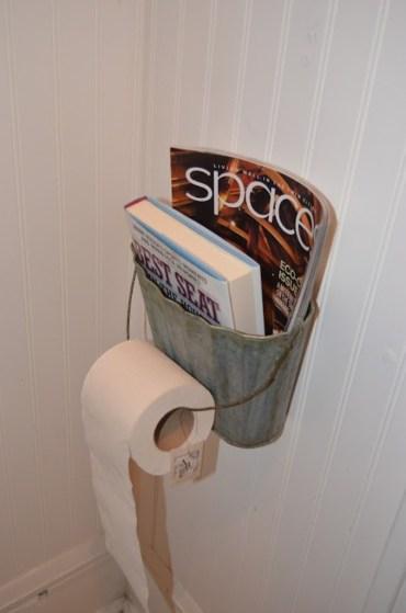 22-toilet-paper-holder-ideas-homebnc