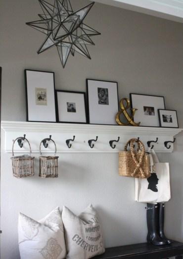 27-rustic-entryway-decorating-ideas-homebnc-768x1152