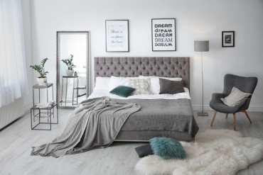 Bedroom-mirror_new-africa_shutterstock