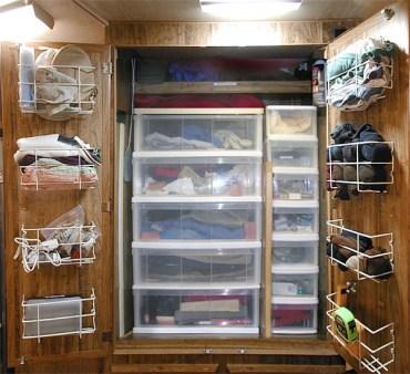Storage-ideas-for-rv-closets_7-1