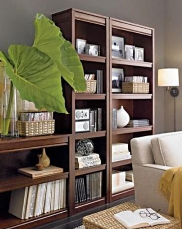 Simple-living-room-stoage-ideas-21